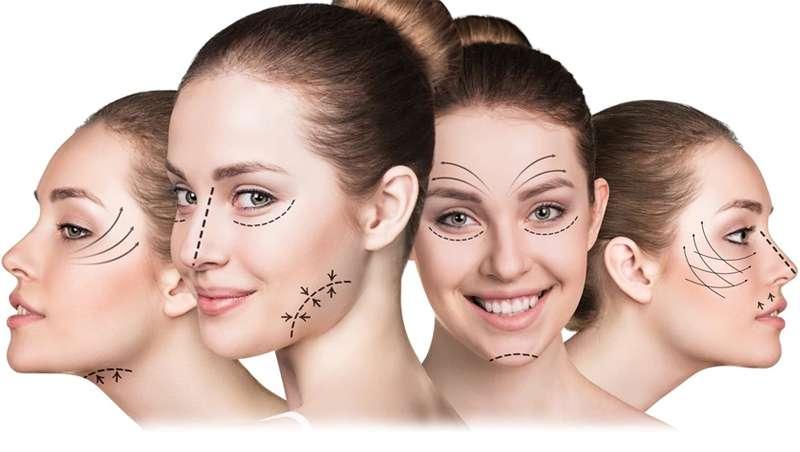 Face contouring en medicina estética, por la doctora Gracia Bañón