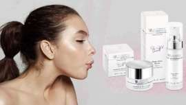 Nuevo Glow Secrets de Janssen Cosmetics, piel radiante