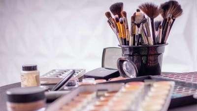Belleza en positivo, conclusiones de la Asamblea Beauty Cluster