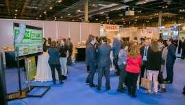 El Foro de la Industria Farmacéutica, Cosmética, Biofarmacéutica y de Tecnologías de Laboratorio a nivel nacional, Farmaforum, celebrará su séptima edición en noviembre de este año en IFEMA Madrid