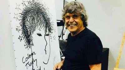 Hasta siempre Raffel Pages, nuestro más rendido homenaje a tu vida y legado, historia de la peluquería