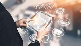 Lo que echan de menos los consumidores de la compra en línea