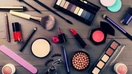 El sector cosmético mantiene o incluso supera su facturación