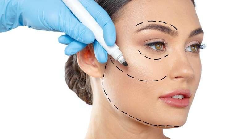 Lo facial en medicina estética 'in crescendo'