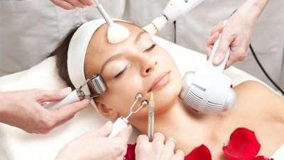 Las pruebas cosméticas más buscadas, reflejo de las exigencias y gustos del mercado