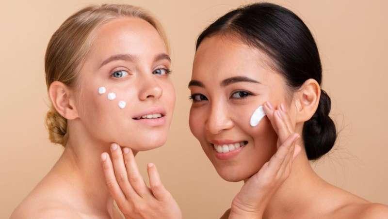 Las tres razones que sustentan la nueva belleza y a sus consumidores