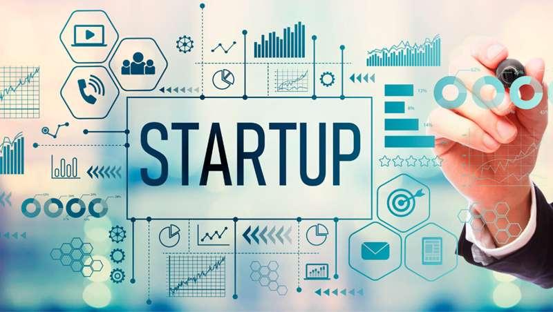 Qué es una startup y en qué se diferencia de una empresa tradicional
