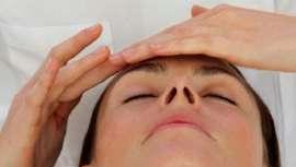 Este método para la recuperación funcional y consciente de la piel obtiene increíbles resultados estéticos: La fusión de Salud, Movimiento y Estética no invasiva para lograr la perfección