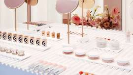 Glossier, belleza inspirada en la vida real, continúa su campaña por la inclusividad de la raza negra en la industria cosmética, mediante una campaña de generosas subvenciones