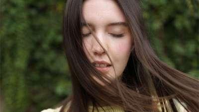 ¿Caída del cabello...? Olistic, nutracéutico bebible 100% natural