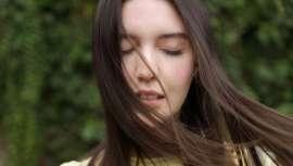 Olistic no solo contribuye a preservar el cabello y frenar su caída en hombres y mujeres, sino que mejora a su vez piel y uñas. Olistic es el nutracéutico bebible 100% natural que arrasa, desarrollado por los mejores especialistas