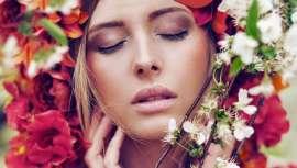 Zao Make Up lanza su nueva paleta de maquillaje eco: Clin dOeil, 10 sombras de ojos nacaradas y mates con certificado BIO y sello Ecocert, con polvo de bambú micronizado y extractos de hoja de olivo