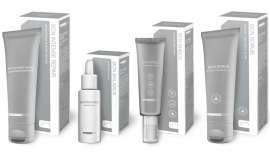 El nuevo lanzamiento de Institute BCN supone sin duda una revolución  que proporciona una recarga  nutricional esencial para el equilibrio de la piel
