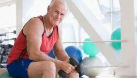 Fortalecer el suelo pélvico es sumamente importante para la salud masculina y la fisioterapia especializada ayuda, entre otras cosas, a tratar los efectos secundarios de cáncer de próstata
