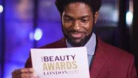 Ya es hora, ¡participa! Los Pure Beauty Awards ya tienen abierto su su registro on-line en múltiples categorías