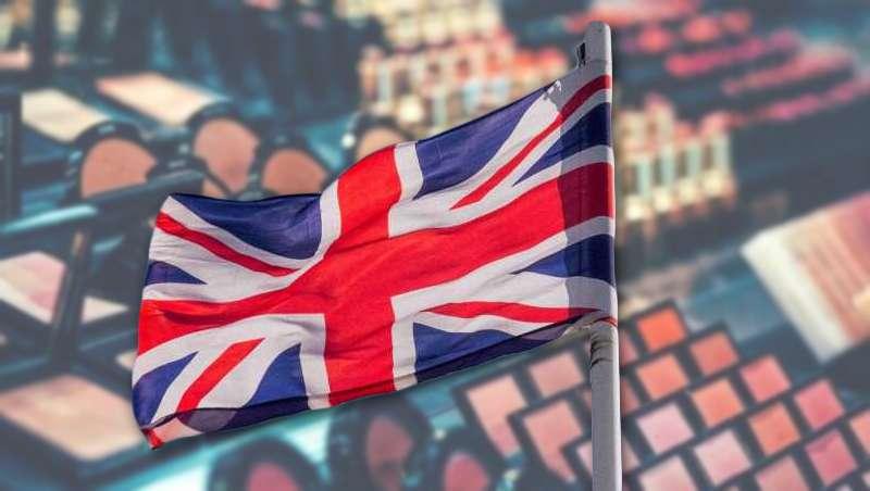 Brexit vs. Belleza, la nueva regulación de la industria que nos ocupa