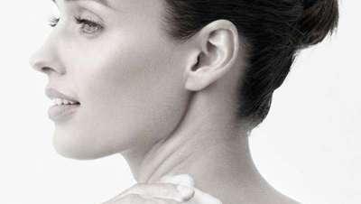 Eucerin resuelve todas tus dudas acerca del microbioma de la piel y te aconseja
