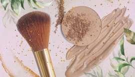 UNE, Asociación Española de Normalización, y Stanpa presentan el informe Apoyo de la Normalización al sector cosmético y las distintas acciones desarrolladas para la mejora, competitividad y liderazgo de la empresa cosmética