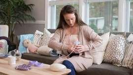 Lansinoh, especializada en maternidad y lactancia, quiere acercarnos este problema que sufren muchas madres con algunos consejos a tener en cuenta