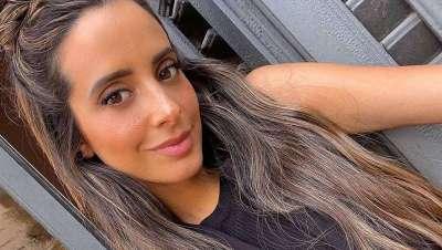 Todo lo que querías saber del Make Up No Make Up con María Fernández-Rubies