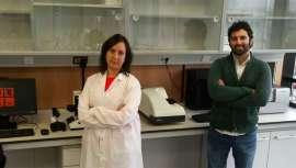 Empresa asturiana pionera en terapias dirigidas con Indermal, sistemas de liberación personalizados para cosméticos únicos, inimitables y sorprendentes por su eficacia, utilizando la técnica ahora famosa del ARN Mensajero de las vacunas Covid