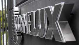 La compañía italiana, especialista en packaging, ha vendido una participación mayoritaria a los fondos PM&Partners y Capital Dynamics