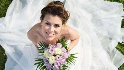Cómo ser la novia más guapa para decir ¡sí quiero!