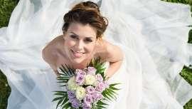La guía de ruta para novias, cuerpo, piel y cabello, con la elección de los mejores expertos y profesionales