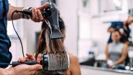 Nuevas ayudas económicas para peluquería y estética, Comunidad Valenciana