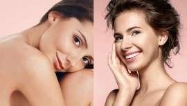 La firma, del canal farmacia, propone las dos rutinas autobronceadoras cuerpo y rostro que van a generar muchas, muchas ventas y adpetas