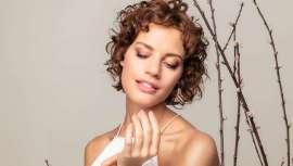 Un activo recomendado para obtener cosméticos de color más respetuosos con el medio ambiente y con prestaciones de mayor calidad y longevas