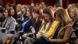 Women Evolution anuncia su segunda edición en Madrid, esta vez en formato híbrido. Un congreso para promover la salud, el bienestar emocional y el liderazgo femenino en la era digital desde, y esto es fundamental, un enfoque holístico
