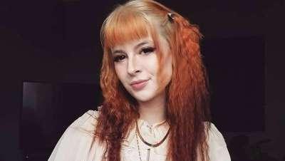 Bye-Layage, la nueva forma de darle color a tu pelo
