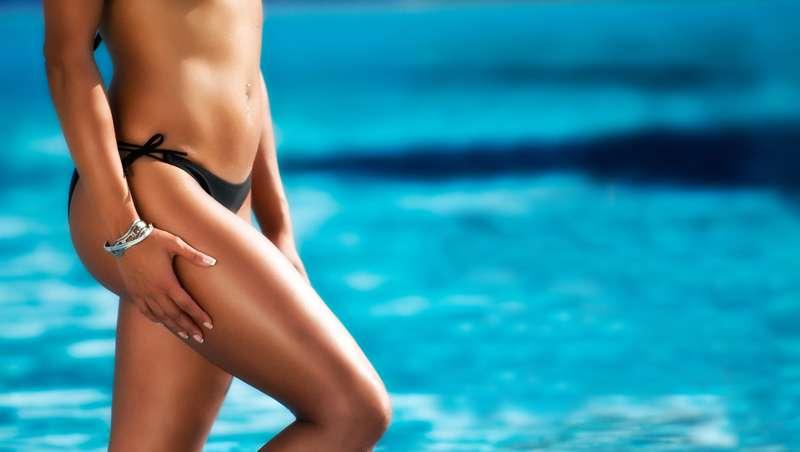 Los esenciales para recuperar la piel de los estragos del sol y las altas temperaturas