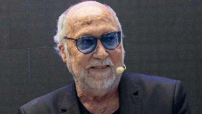 Fallece el famoso estilista Philippe Vanta