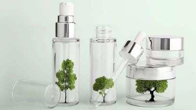 Ventas de Perfumería y Cosmética celebra los VPC Green Beauty Awards