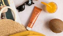 Este nuevo must te proporciona un bronceado bonito, rápido, seguro y saludable. Además en una fórmula waterproof y respetuosa con el medio ambiente
