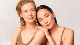 Tolérance Control de Avène es el perfecto aliado de las pieles hipersensibles, ya que consigue calmarlas y restaurarlas