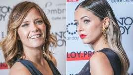 Según los expertos de Antonio Eloy Pro, los responsables oficiales de la peluquería y el maquillaje de las estrellas que han pasado por el backstage del Festival, estos 8 looks resumen las tendencias vistas en la alfombra roja