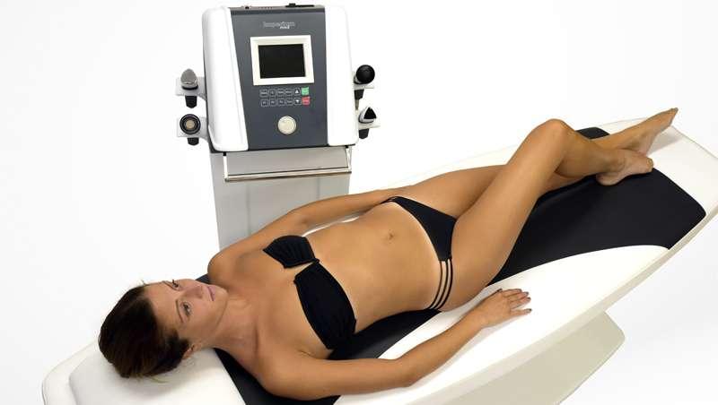 Puesta a punto con Imperium Med 400, la plataforma multifunción estética para lucir un cuerpo definido este verano