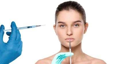 Bioscience te propone una maestría en la técnica del relleno, facial y corporal
