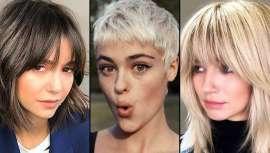 Guía de cortes, colores y cuidados para tu pelo