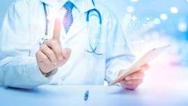 Analizar la transmisión tanto en el orden familiar como patrimonial y económico de la clínica de medicina estética, próximo webinar de la Academia Virtual SEME, con el asesoramiento de AGM Abogados