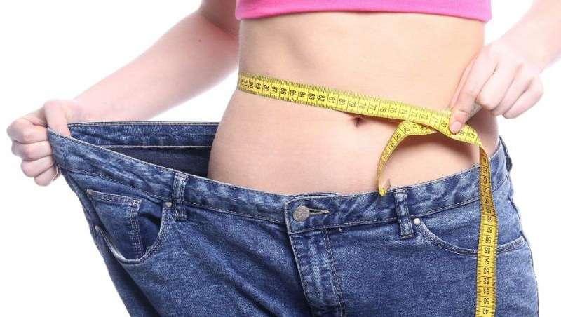 Aqualyx, la solución que se come literalmente la grasa