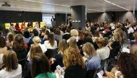 We Leadership Awards, premios Women Evolution al liderazgo femenino