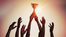 Las empresas más innovadoras, finalistas de los Digital Beauty Awards (DBA)