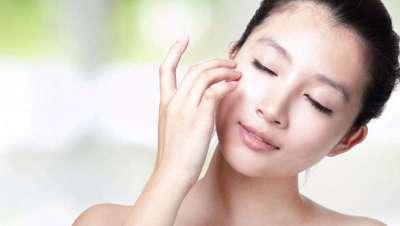 El cuidado de la piel o 'skincare', un mercado que cotiza al alza, rozando los 200 millones de dólares en 2025