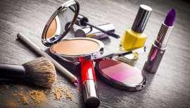 Corea, tercer mayor exportador de cosméticos del mundo