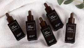 De los creadores de Pure HA, la mascarilla facial líquida con la más alta concentración de ácido hialurónico del mercado (1,8%), llega la línea de 5 sérums específicos para decir adiós a las cinco de las preocupaciones más comunes de la piel