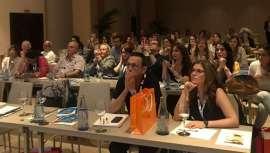 Tenerife acogerá con todas las medidas de seguridad la celebración de estas Jornadas de medicina y cirugía estética, así como su ya clásica Jornada para Auxiliares